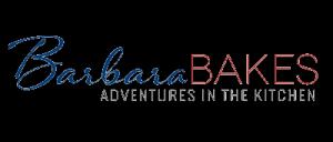 barbara bakes